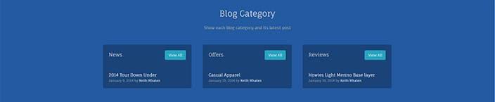 blog-posts