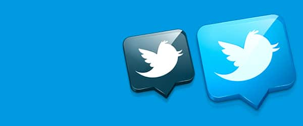 5 Tips to Optimize Your New Twitter Profile