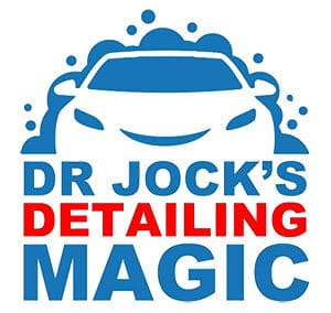 Dr Jocks Detailing Magic