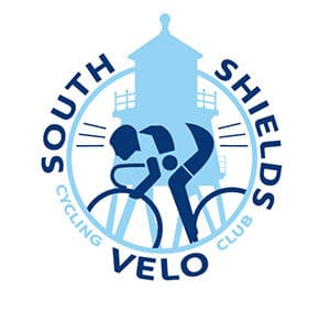 South Shields Velo CC