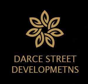 Darce Street Developments