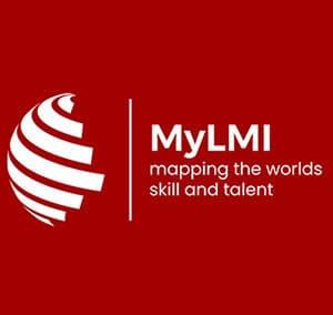 MyLMI